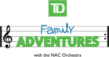 TD Family Adventures Series-15-16