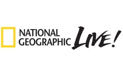 National Geographic Live Series