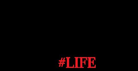Arts, Medicine and #Life