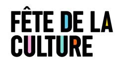 Fête de la culture - TROUVEZ VOTRE ESPACE CRÉATIF :