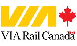 #Dance<em>Forth</em> - Official Rail Partner